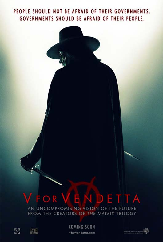 http://www.warrenhenke.com/wp-content/uploads/2007/12/poster_v_for_vendetta.jpg
